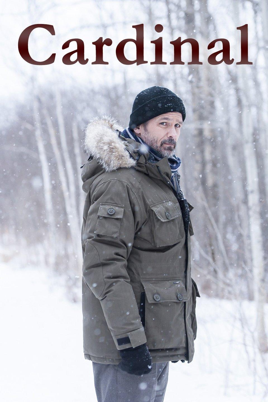 Rellik Season 1 Episode 1 Download HDTV 480p 720p