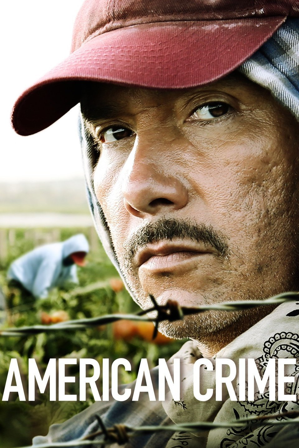American Crime Season 1-3 Complete Download 480p