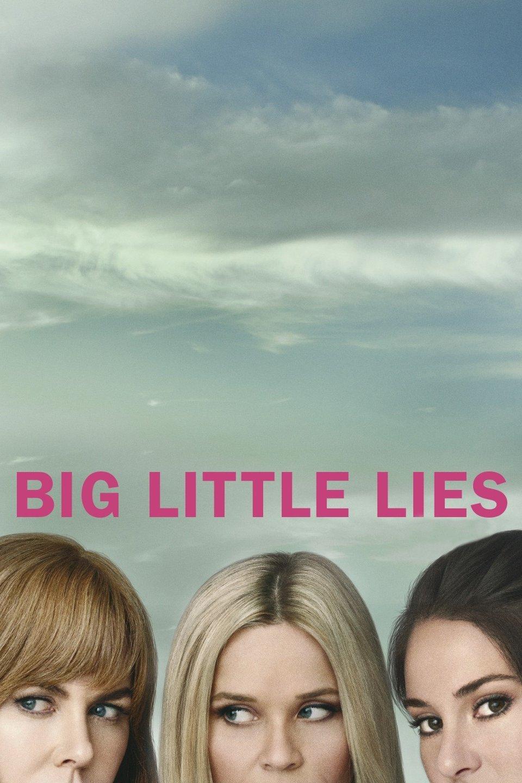 Big Little Lies Season 1 Episode 7 Download 480p WebRip