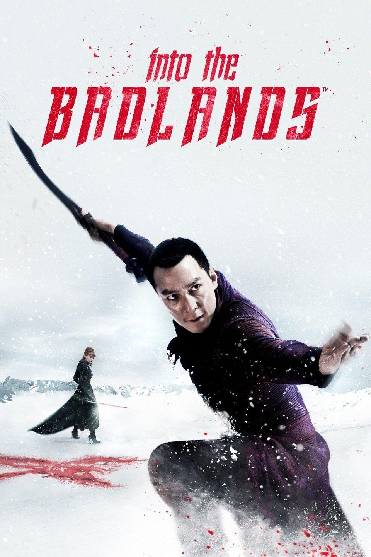 Into the Badlands Season 2 Episode 5 480p WEB-DL 150MB