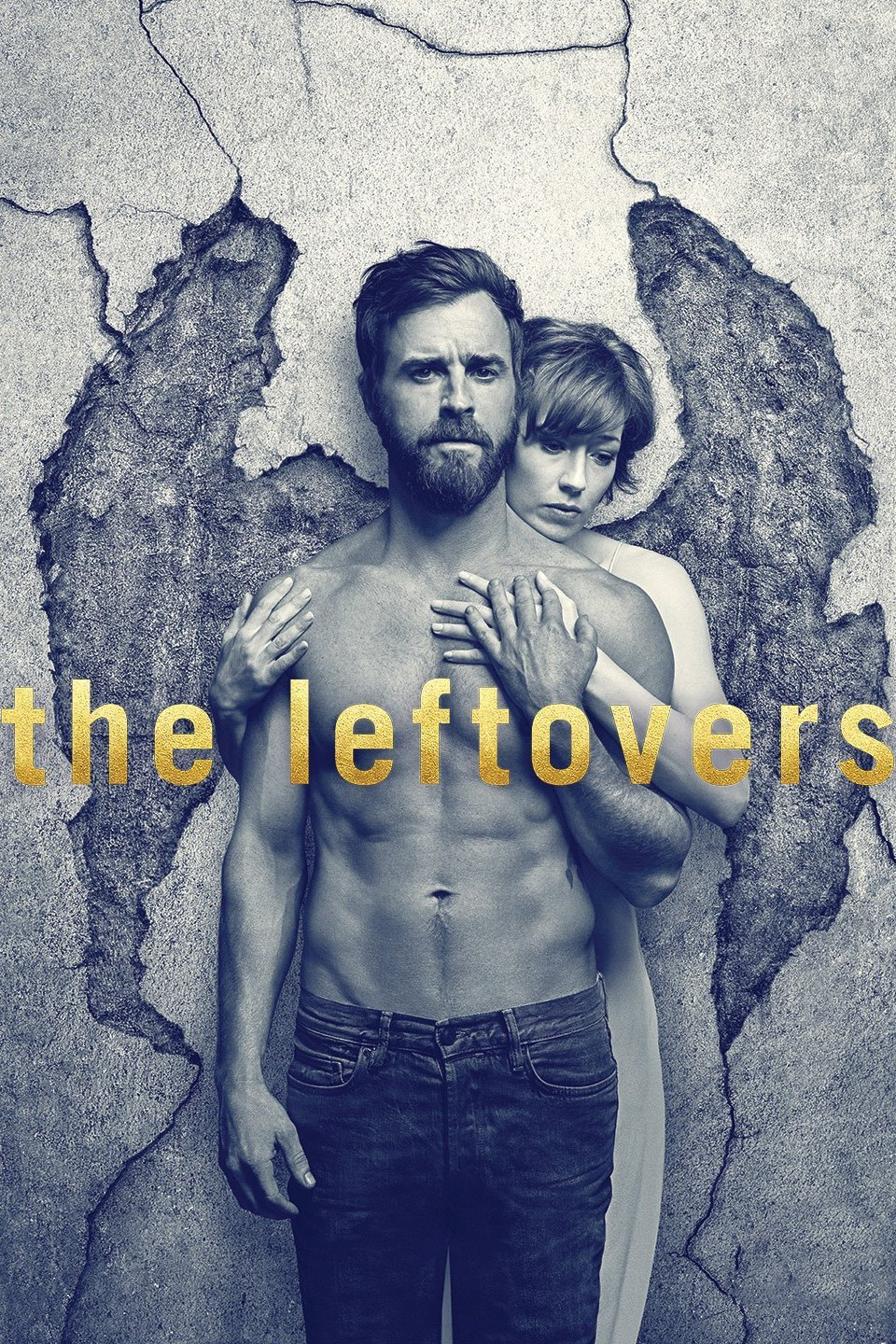 The Leftovers Season 3 Episode 2 Download 480p WEB-DL 150MB