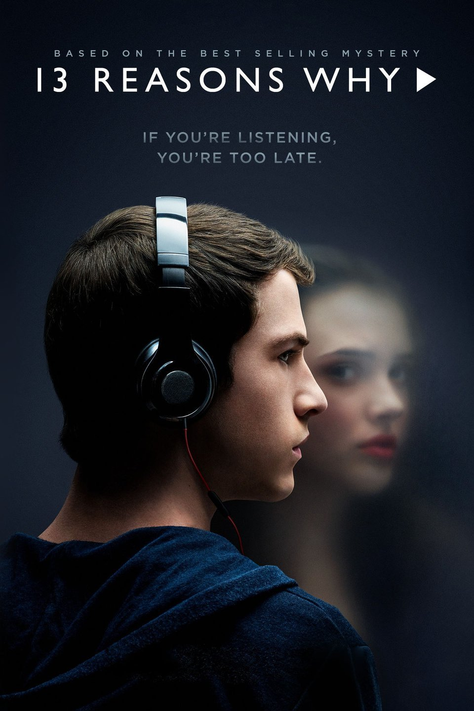13 Reasons Why Season 1 Complete Download 480p