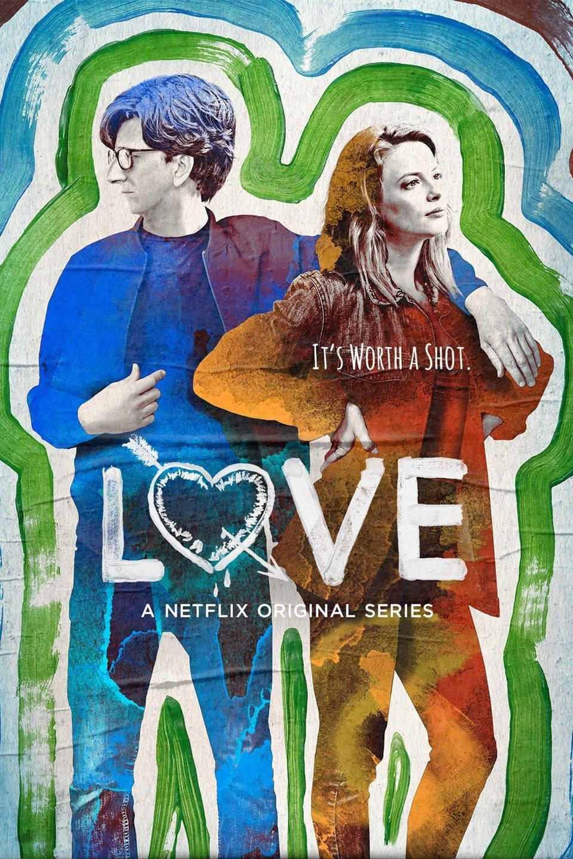 Love Season 2 Complete Download 480p WEB-DL