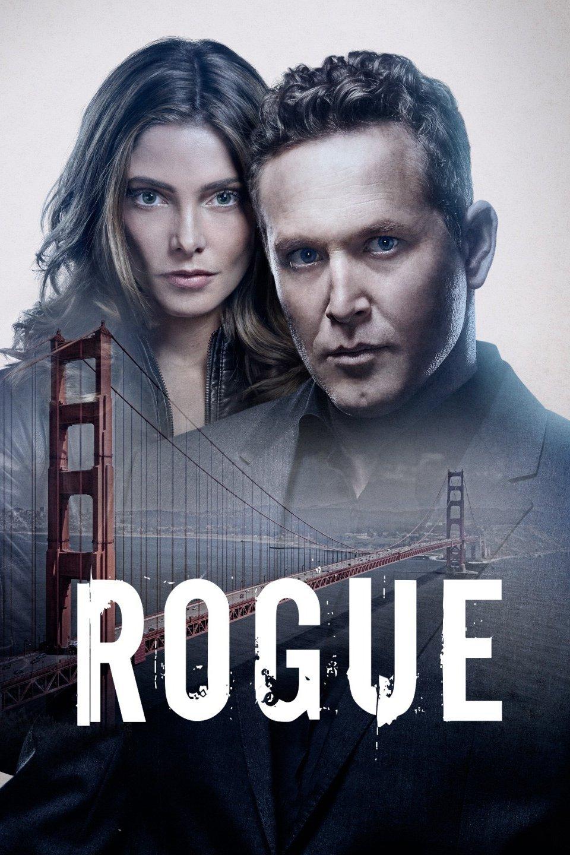 Rogue Season 3 Download Complete 480p HDTV Micromkv