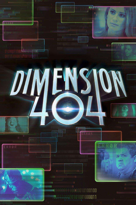 Dimension 404-Dimension 404