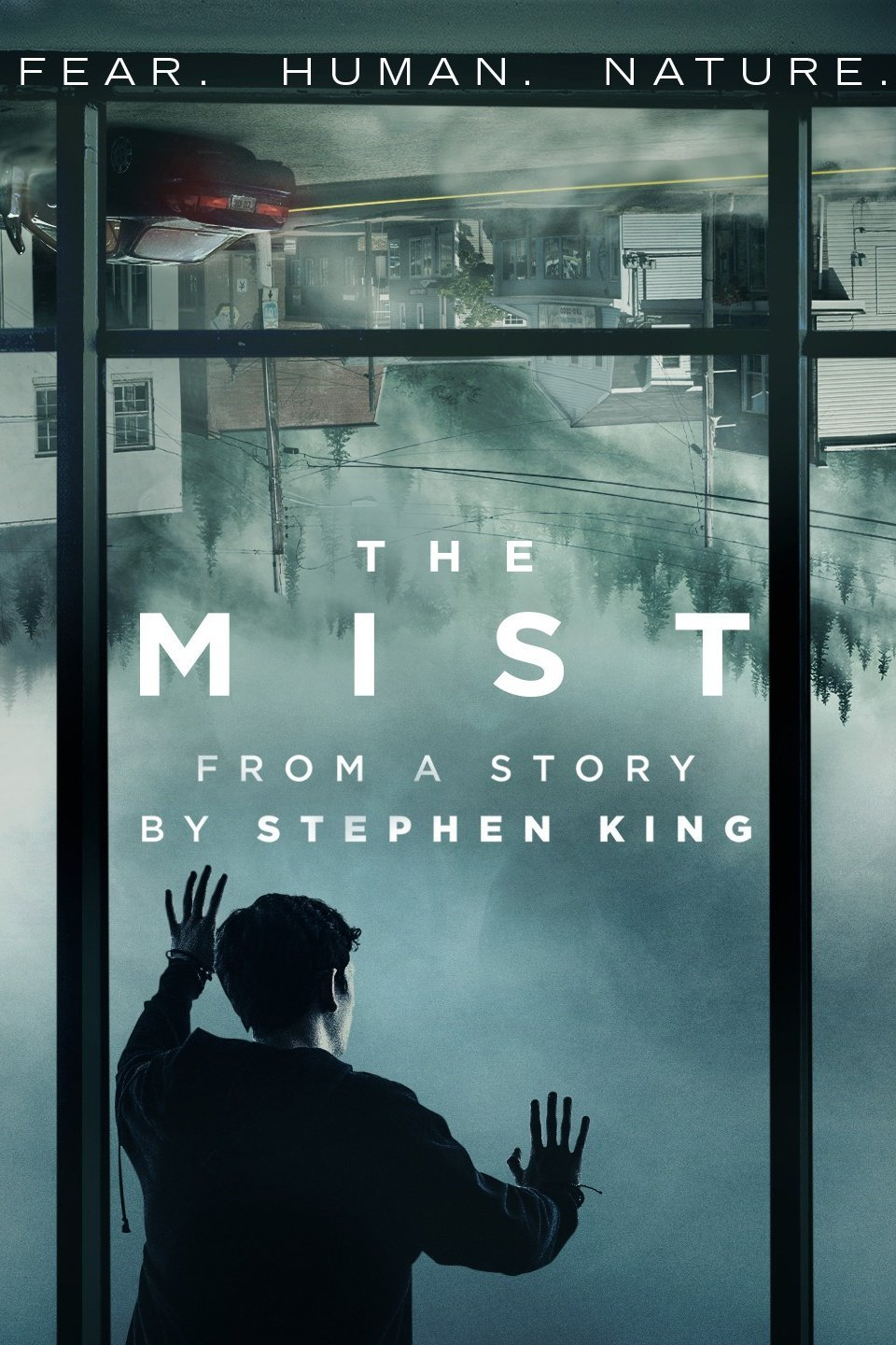 The Mist Season 1 Episode 3 Download HDTV 480p & 720p