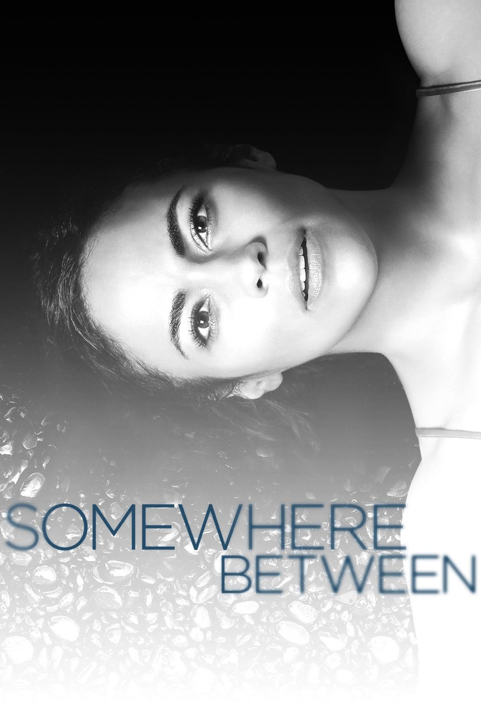 Somewhere Between Season 1 Episode 6 HDTV Micromkv