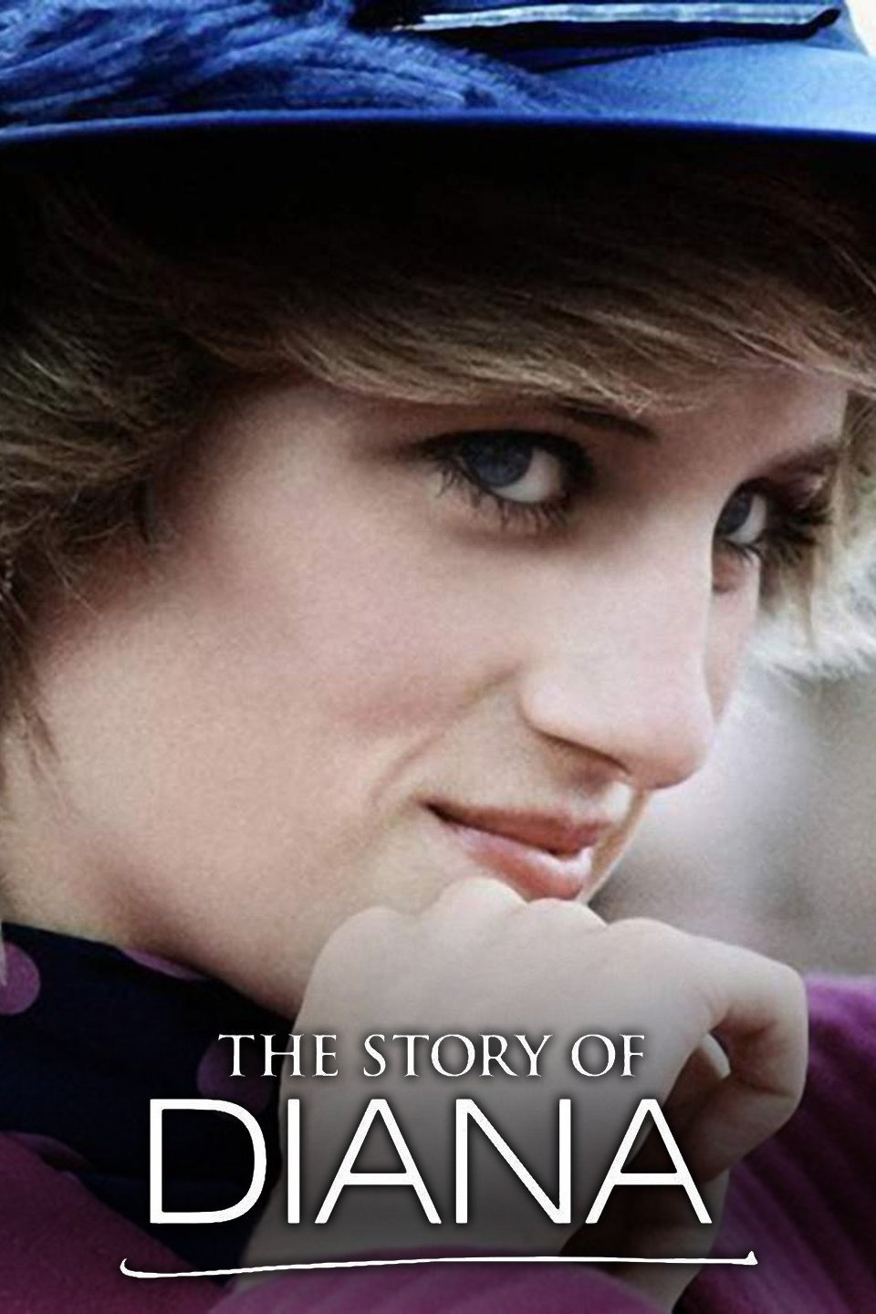 The Story of Diana (2017) 640Kbps 23Fps DD+ 6Ch TR NF Audio SHS