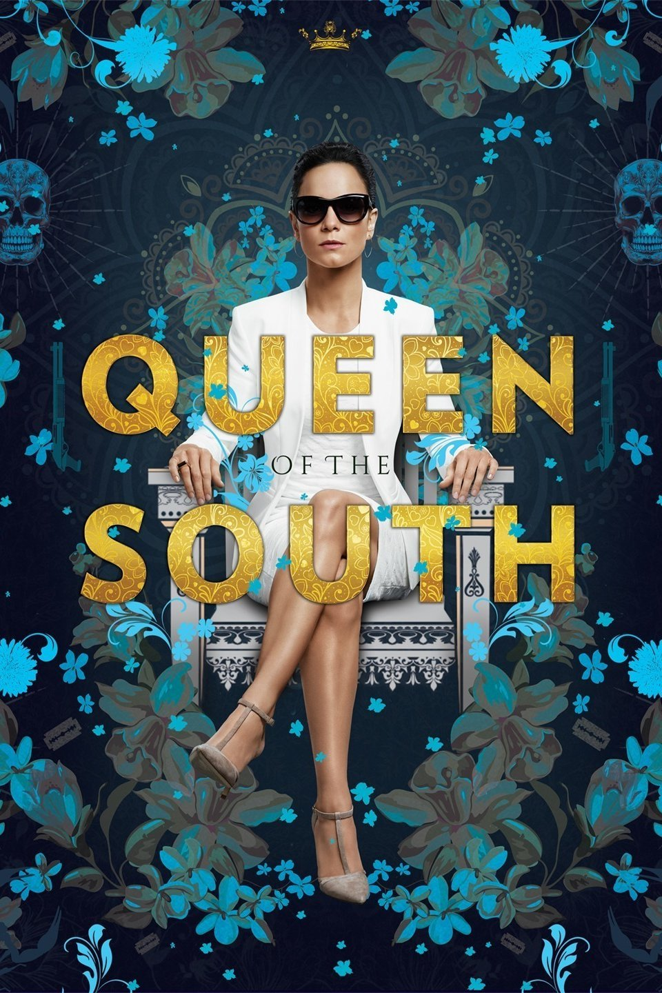 Queen of the South Season 2 Episode 12 HDTV Micromkv