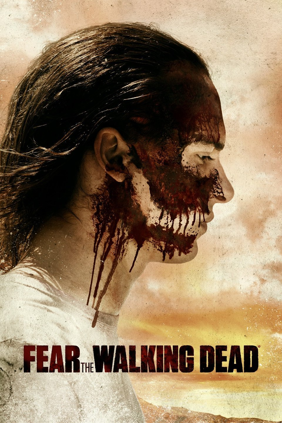 Fear the Walking Dead Season 3 Episode 2 Download HDTV 480p & 720p