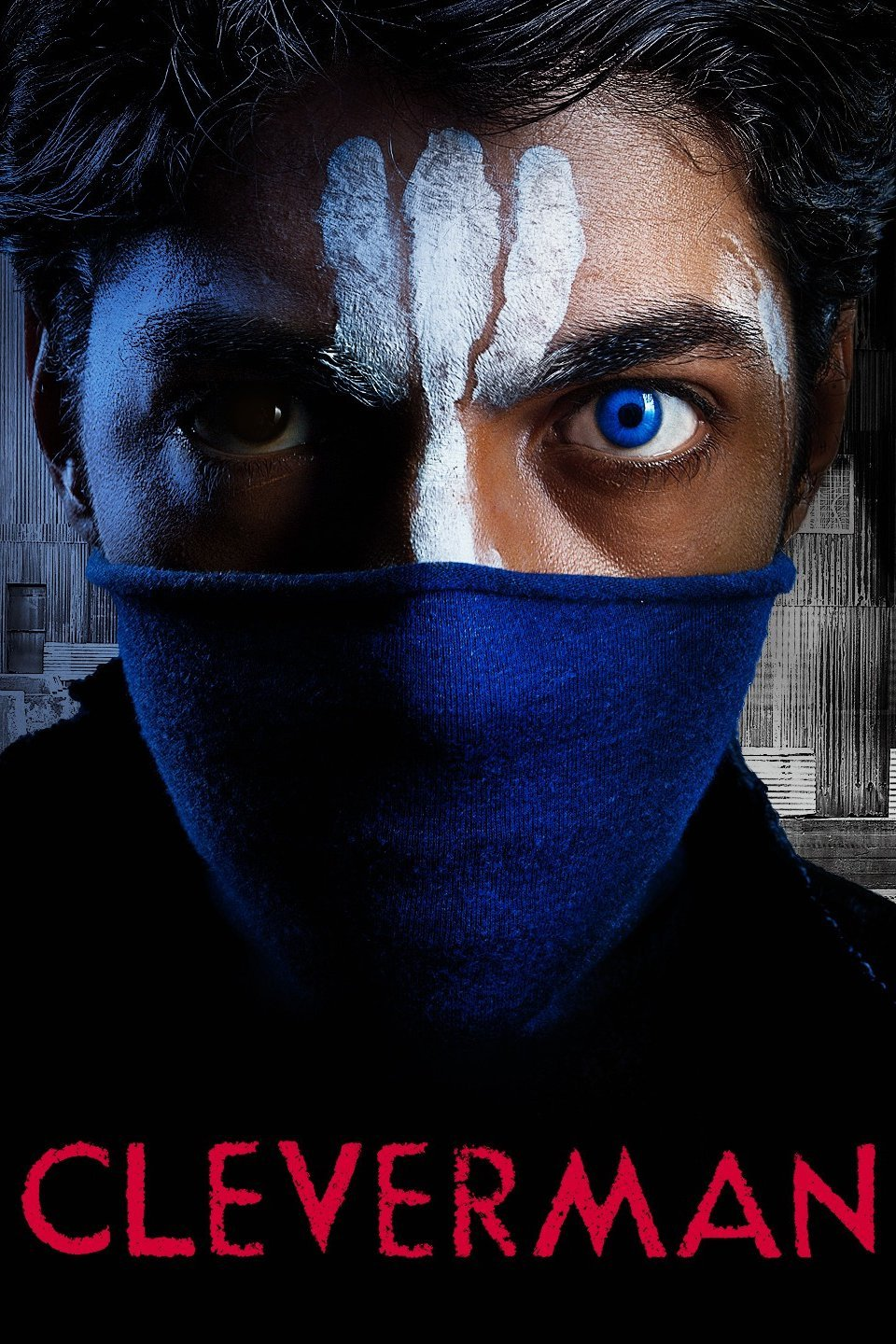 Cleverman Season 2 Episode 1 Download HDTV 480p & 720p