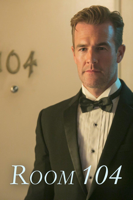 Room 104 Season 1 Episode 10 Download HDTV 480p