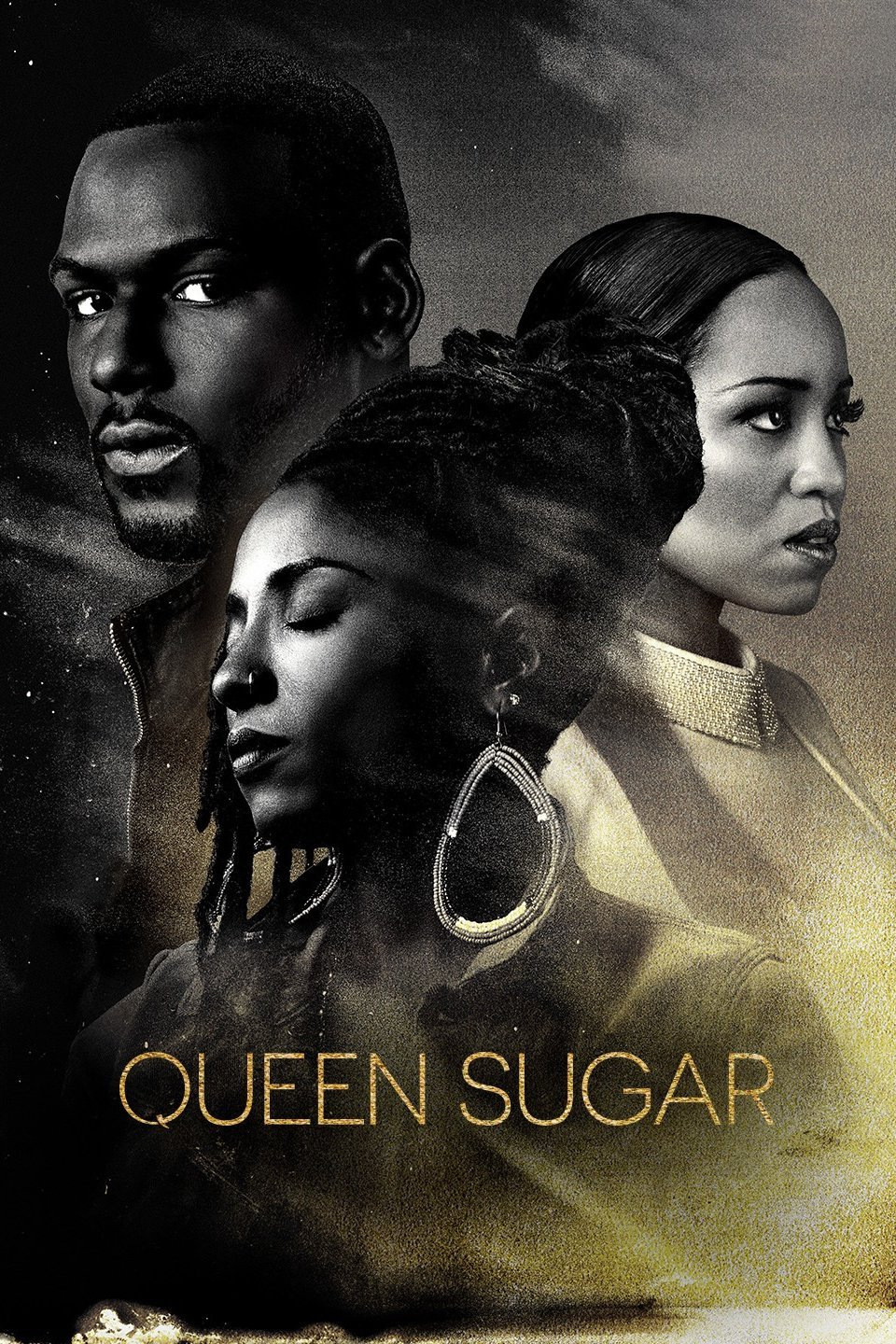Queen Sugar Season 3 Episode 4 Download HDTV 480p 720p
