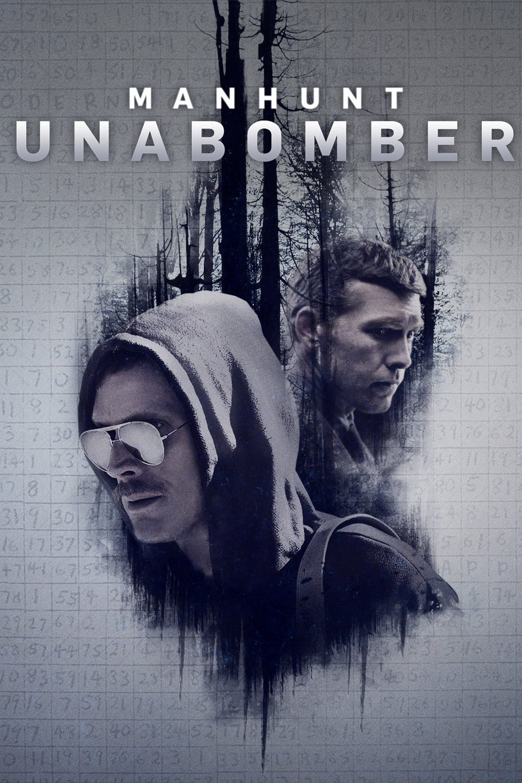 Manhunt Unabomber Season 1 Episode 3 Download HDTV 480p & 720p