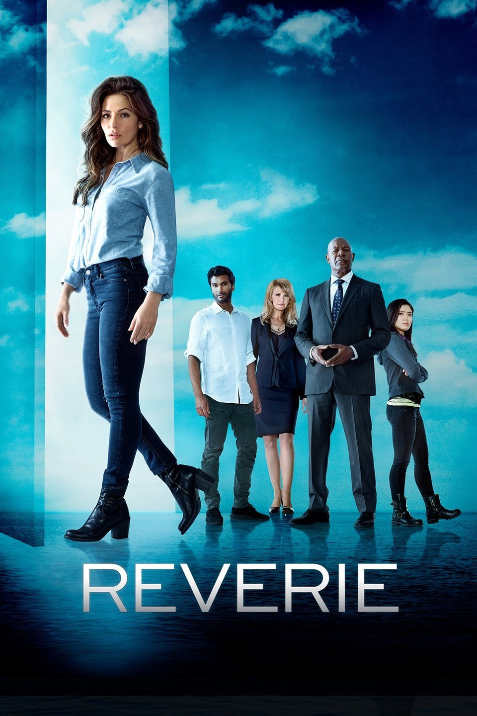 Reverie Season 1 Episode 7 Download HDTV 480p 720p
