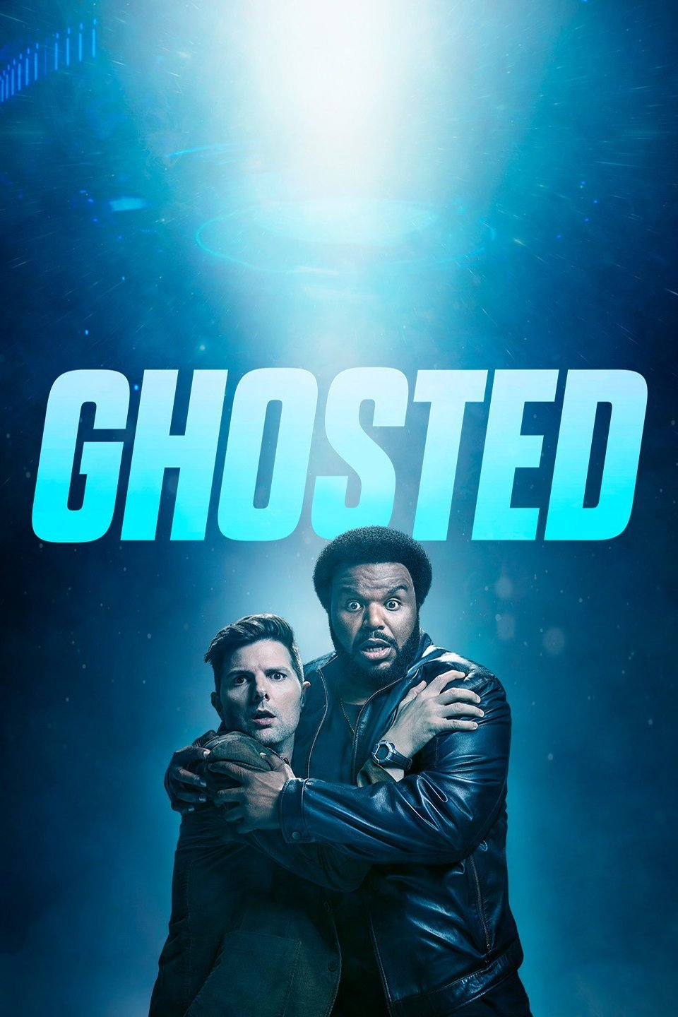 Image result for ghosted