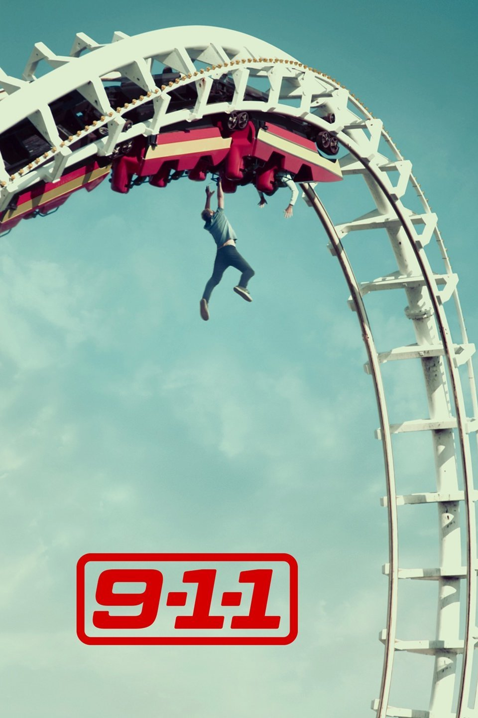 9-1-1 Season 1 Episode 10 Download HDTV 480p & 720p