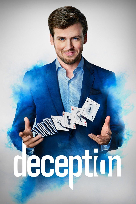 Deception Season 1 Episode 2 Download HDTV 480p 720p
