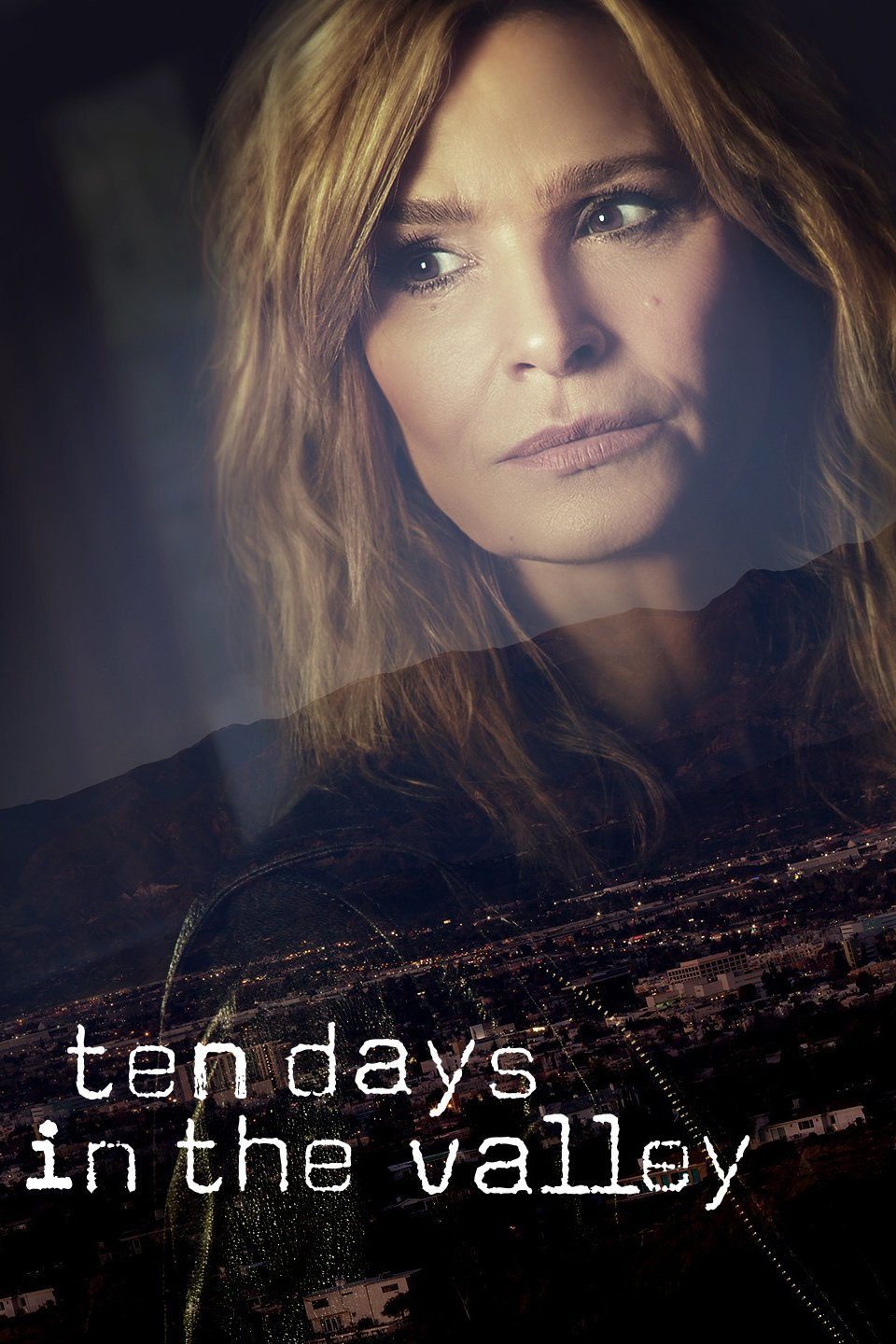 Ten Days in the Valley Season 1 Episode 1 Download HDTV