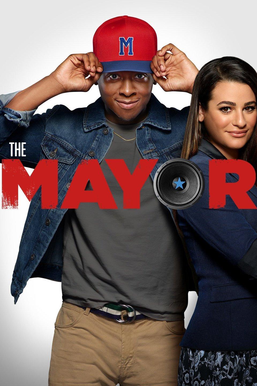 The Mayor Season 1 Download Complete 480p WEBRip