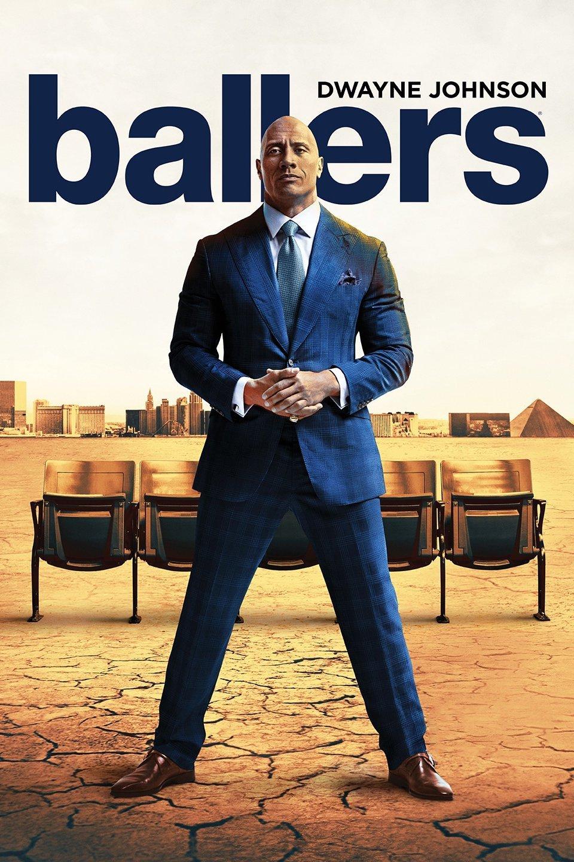 Ballers Season 3 Episode 5 HDTV Micromkv