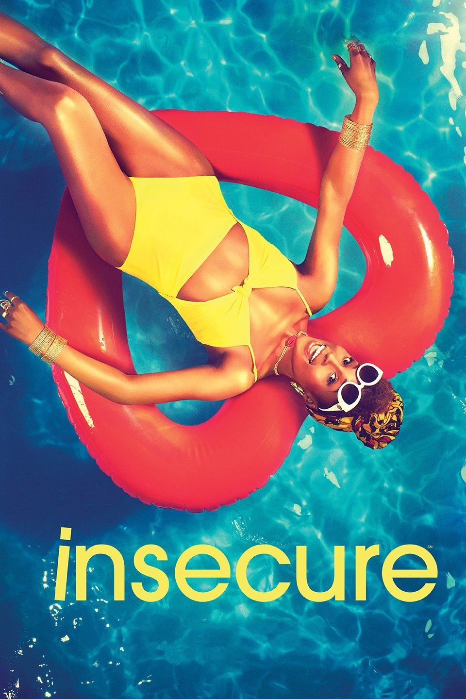 Insecure Season 2 Episode 2 Download HDTV 480p