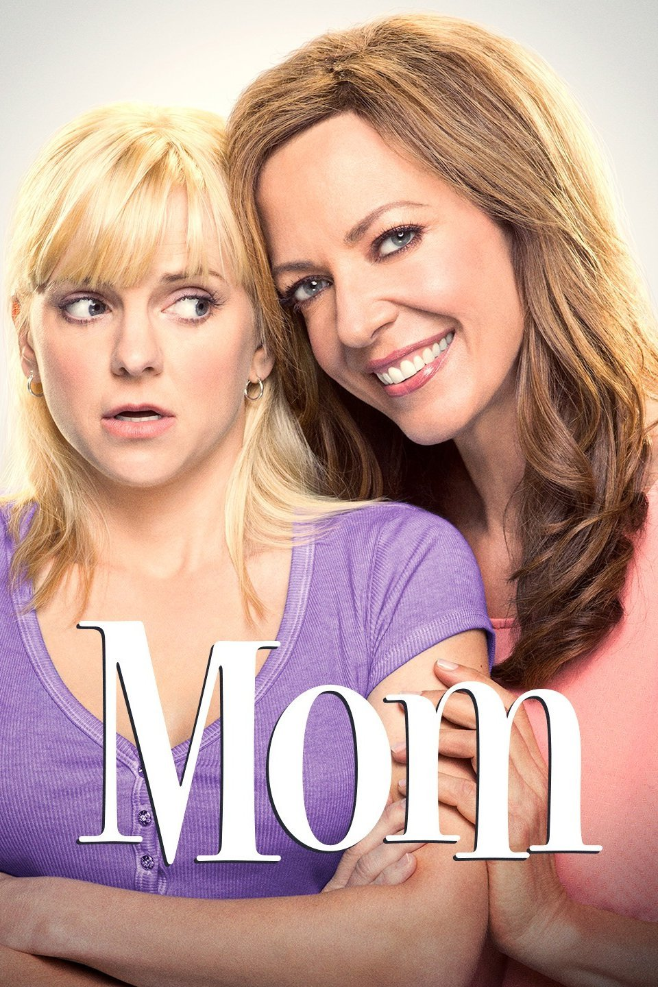 Mom Season 5 Episode 15+16 Download WEBRip 480p 720p