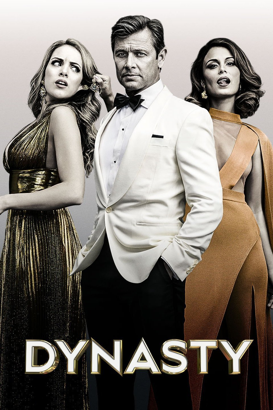 Dynasty Season 1 Episode 19 Download WEBRip 480p 720p