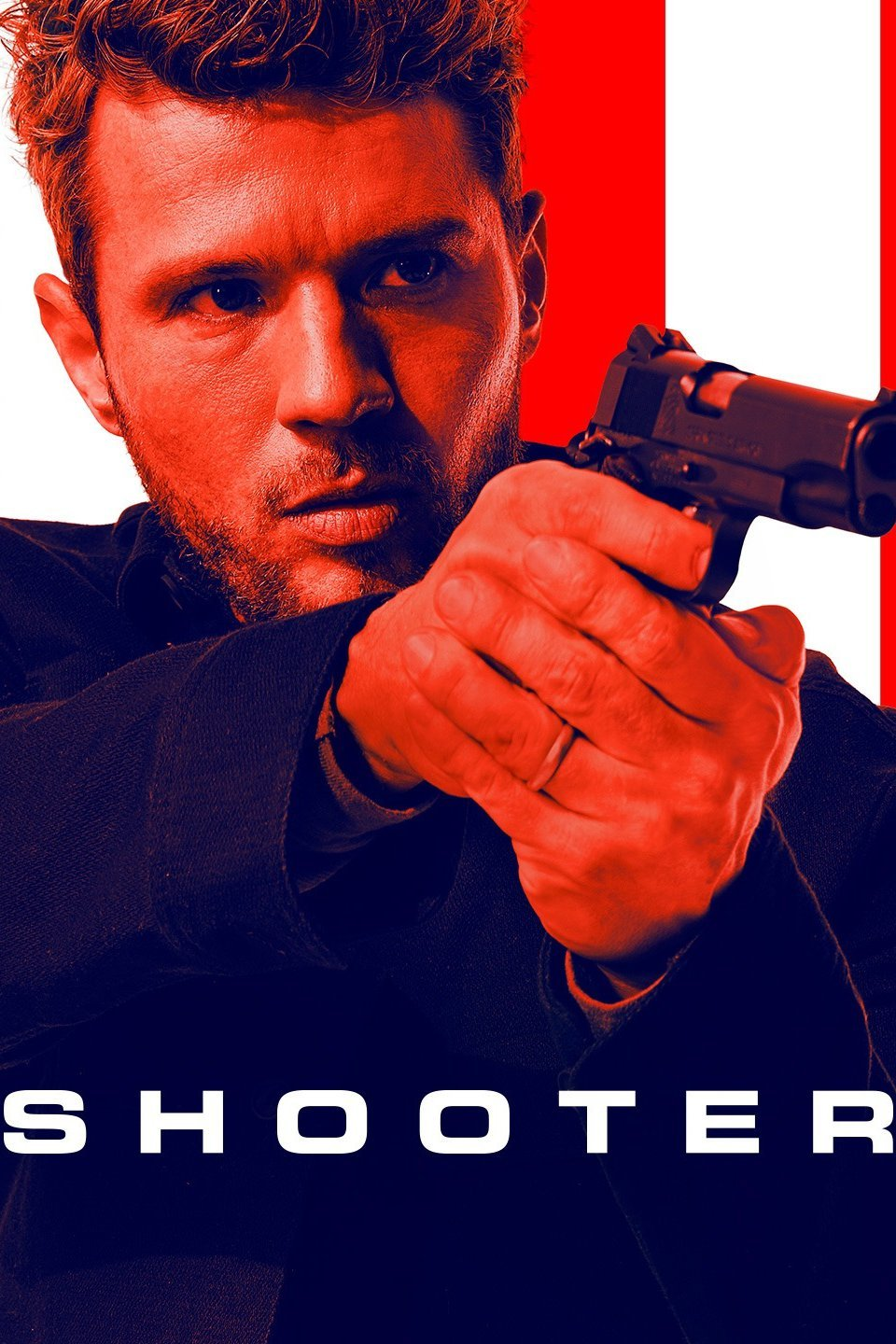 Shooter Season 2 Episode 5 HDTV Micromkv