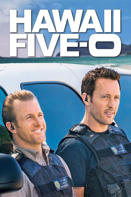Hawaii Five 0 Season 8 Episode 17 Download WEBRip 480p 720p