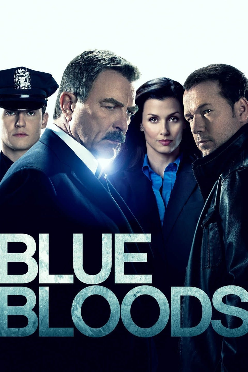 Image result for blue bloods tv show