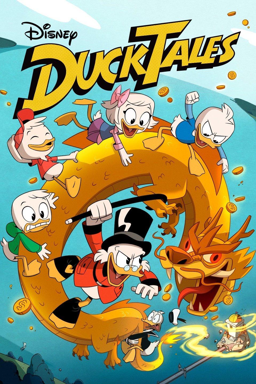 DuckTales-DuckTales