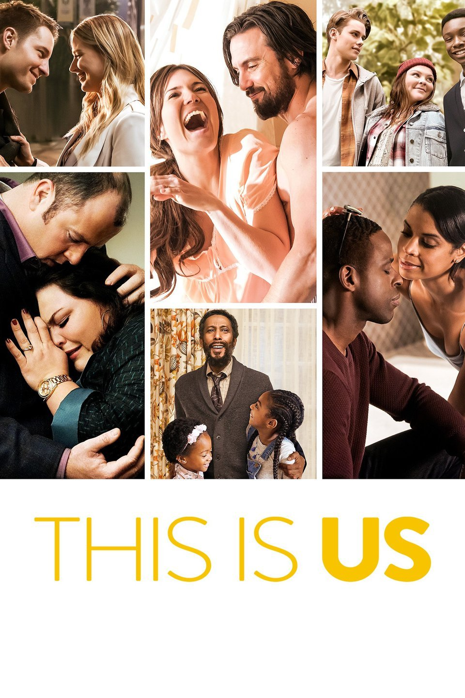 This Is Us Season 2 Episode 16+17 Download HDTV 480p & 720p