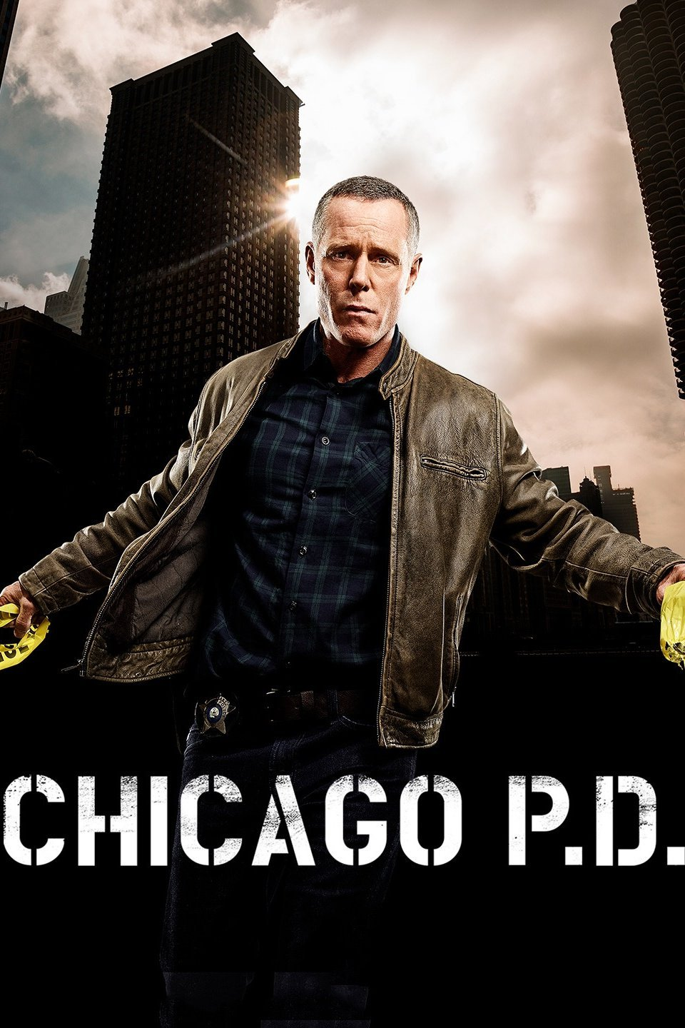Chicago PD Season 5 Episode 18 Download HDTV