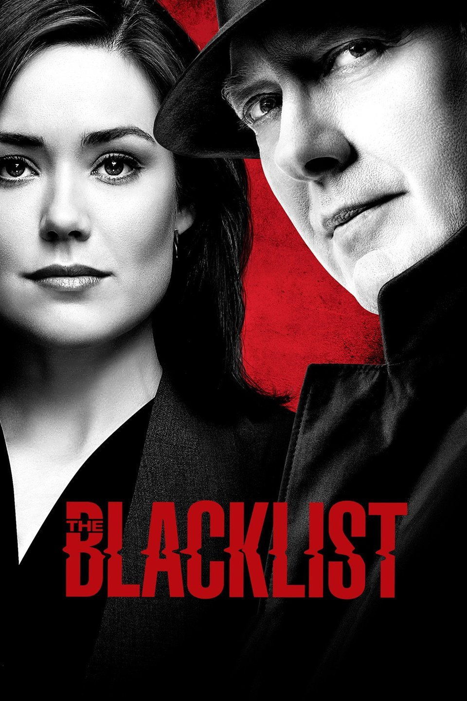 The Blacklist Season 5 Episode 16 Download HDTV