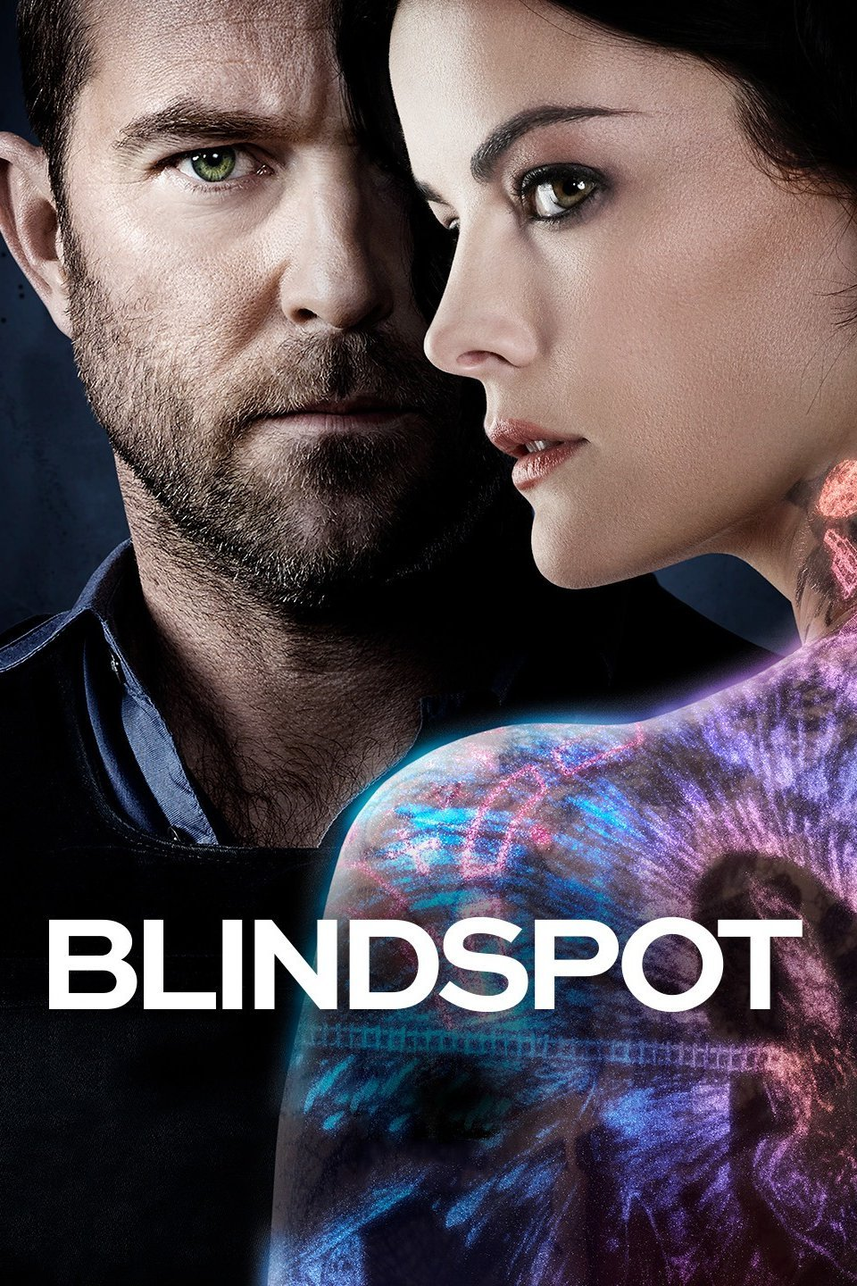Blindspot Season 3 Episode 16 Download WEBRip 480p 720p