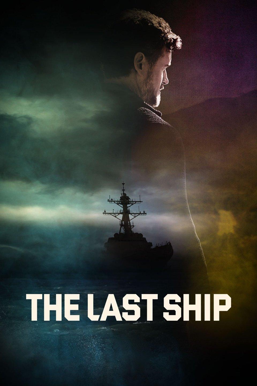 The Last Ship Season 3 Complete 480p WEBRip