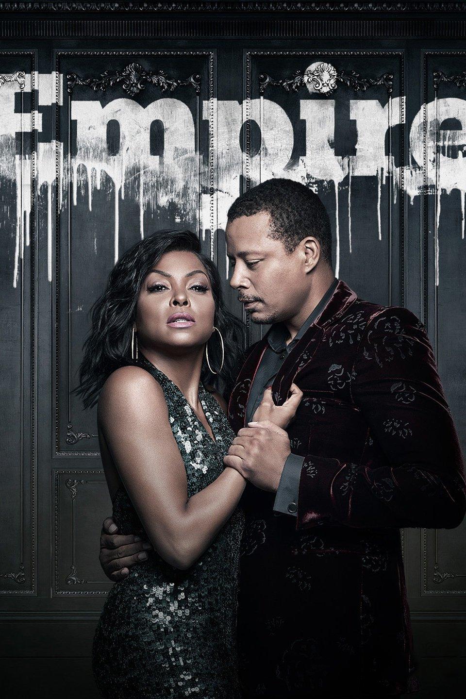Empire Season 4 Episode 15 Download HDTV