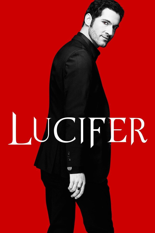 Lucifer Season 3 Episode 18 Download WEBRip 480p & 720p