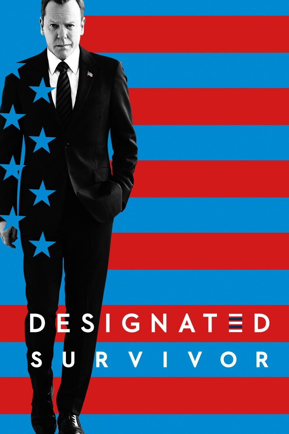Designated Survivor Season 2 Episode 14 Download HDTV