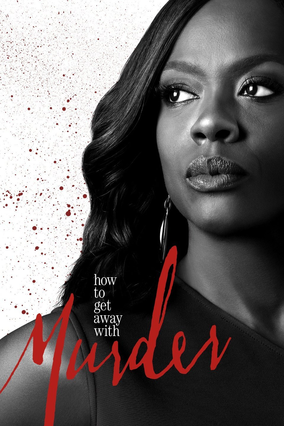 How to Get Away with Murder Season 3 Complete Download HDTV