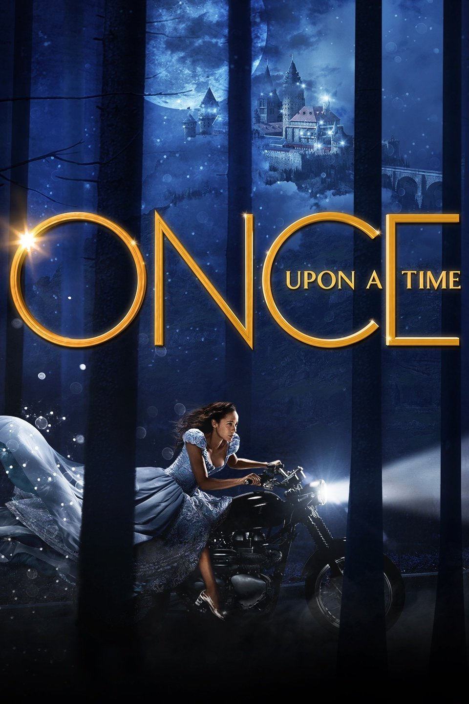 Once Upon a Time Season 7 Episode 12 Download WEBRip