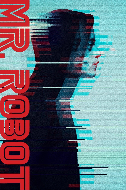Mr Robot Season 3 Episode 1 Download WEBRip