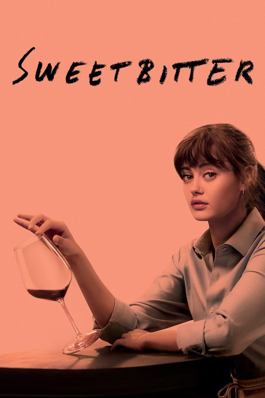Sweetbitter Season 1 Episode 6 Download HDTV 480p 720p