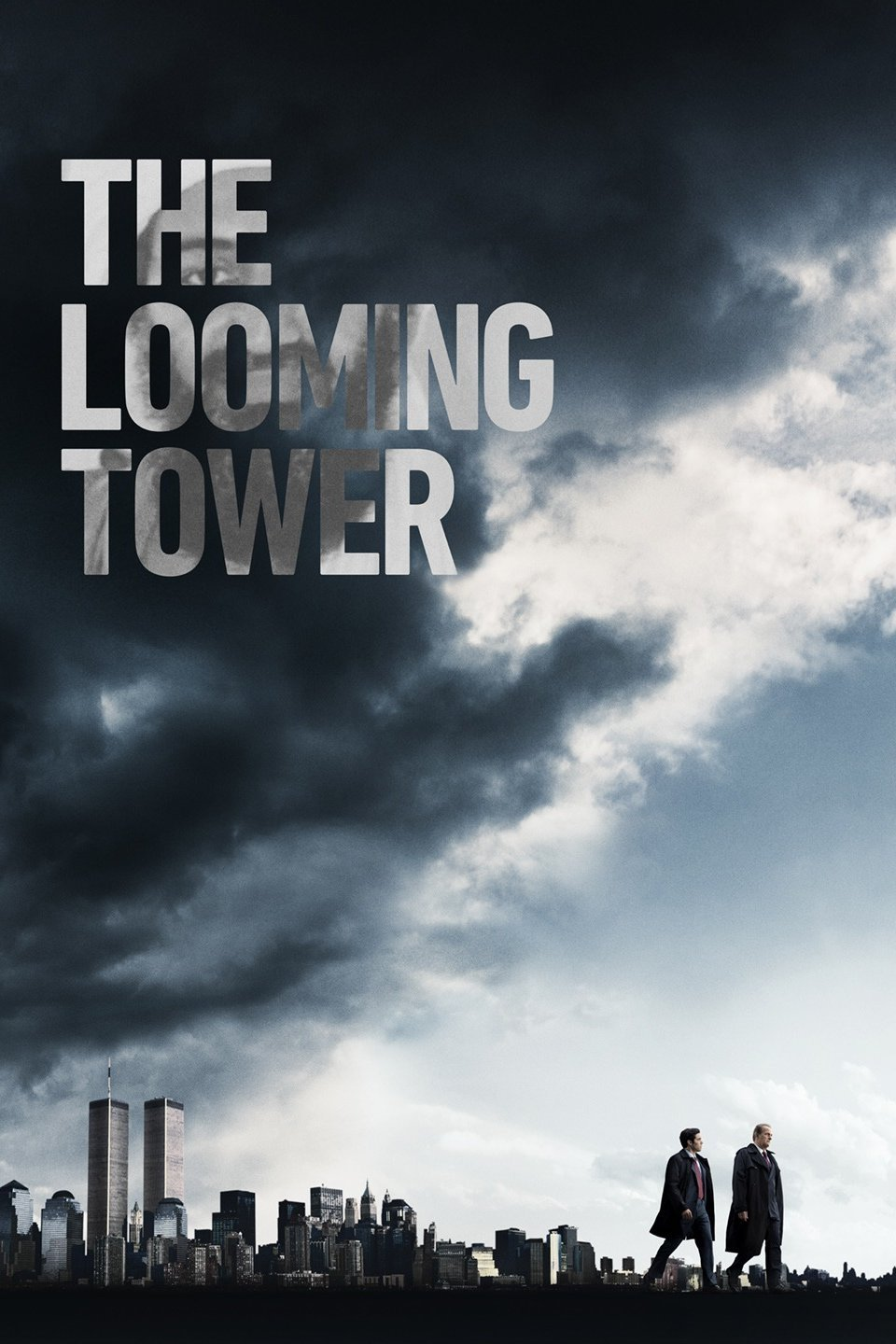 The Looming Tower Season 1 Episode 5 Download WEBRip 480p 720p