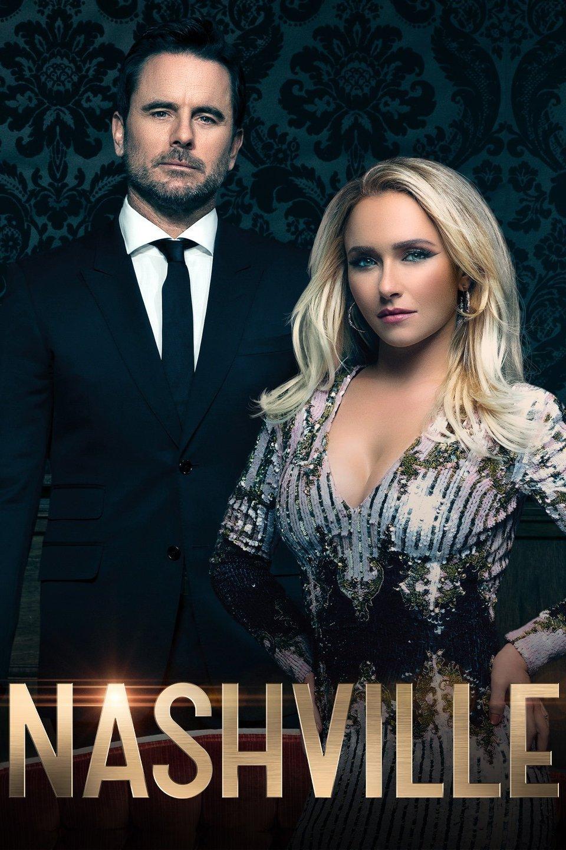 Nashville Season 6 Episode 8 Download HDTV 480p 720p