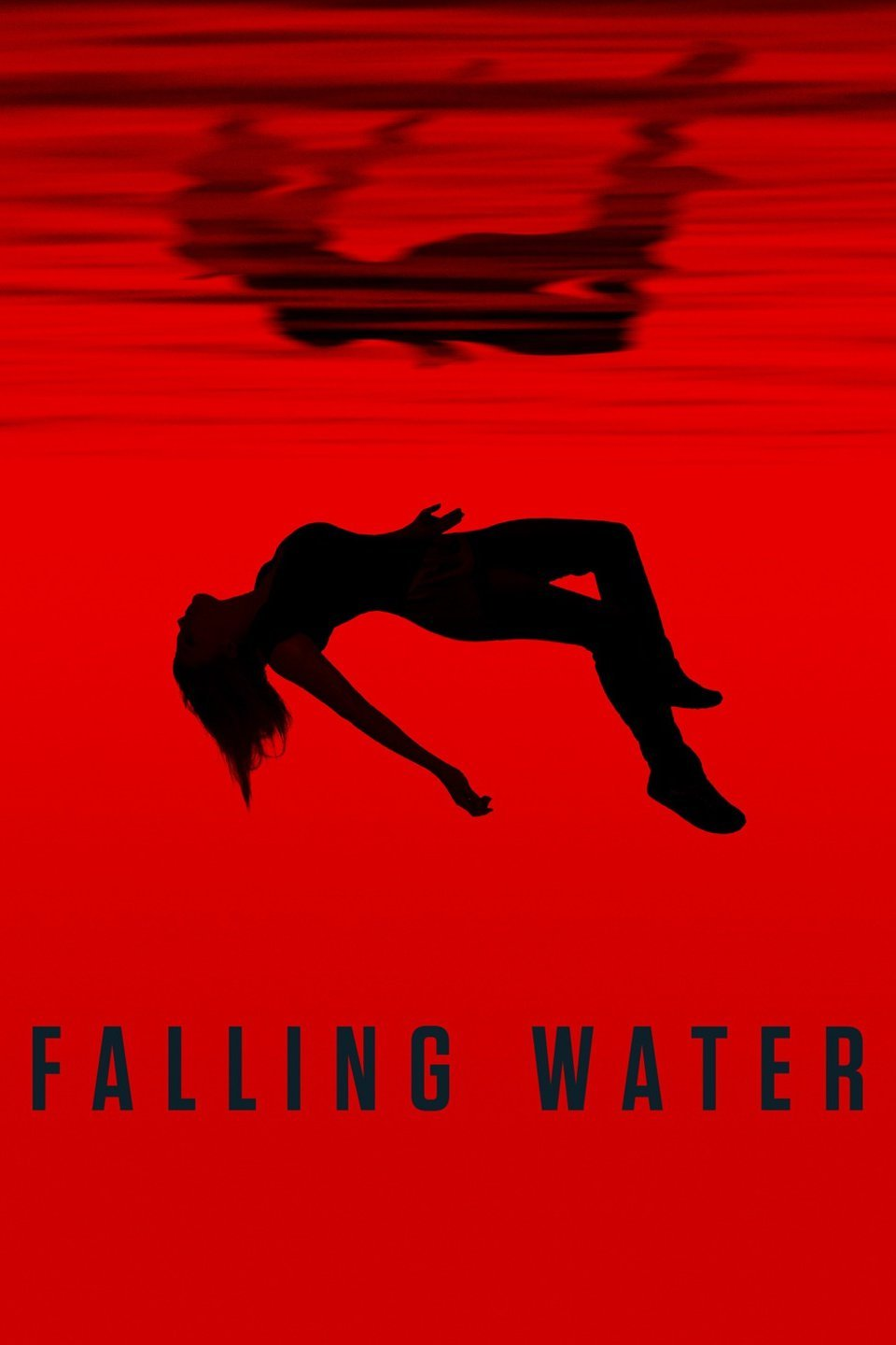 Falling Water Season 2 Episode 10 Download WEBRip 480p 720p
