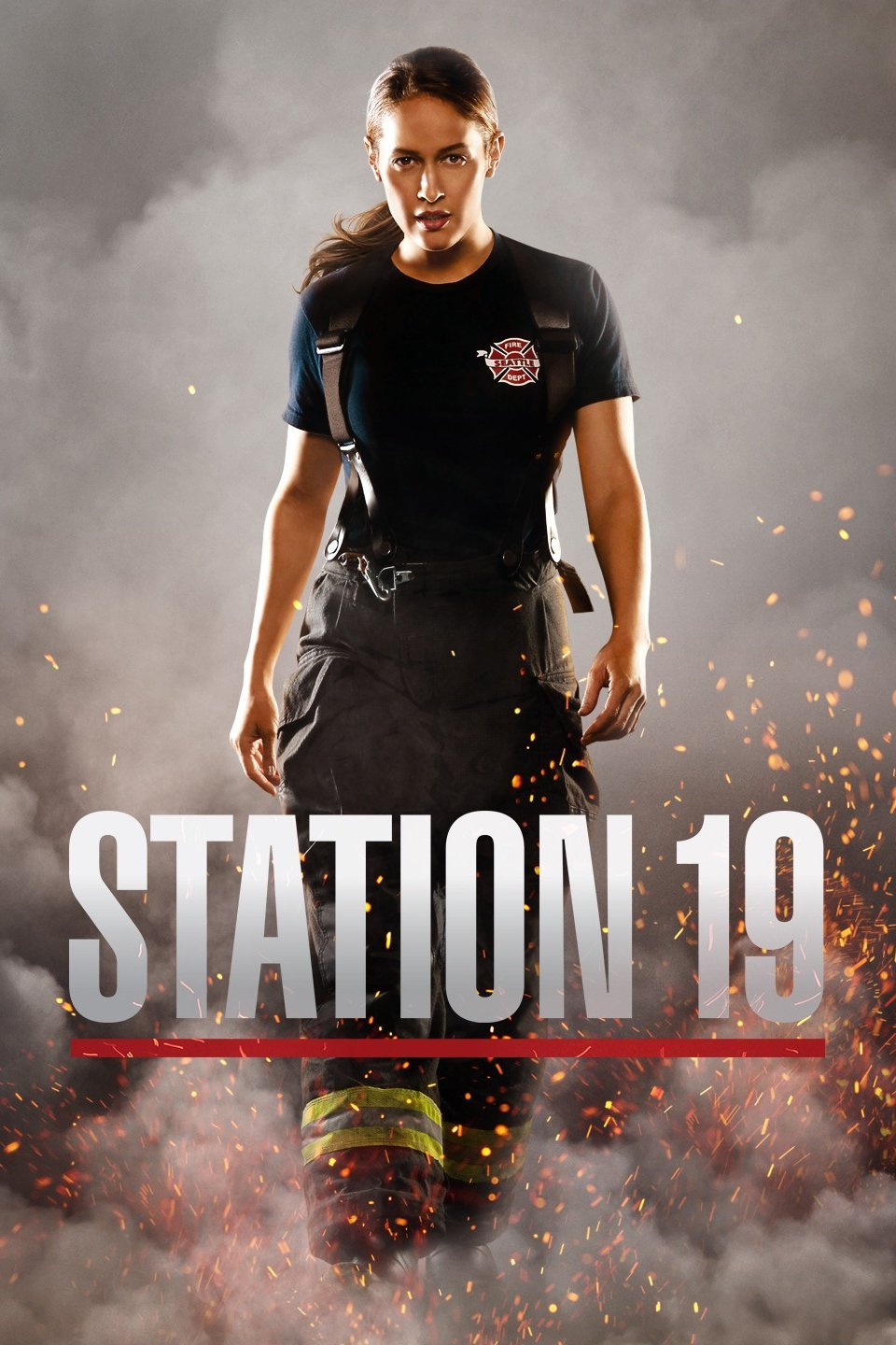 Station 19 Season 1 Episode 10 Download WEBRip 480p 720p