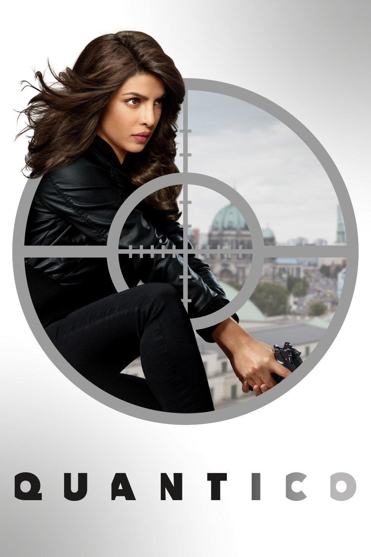Quantico Season 3 Episode 4 Download HDTV 480p 720p
