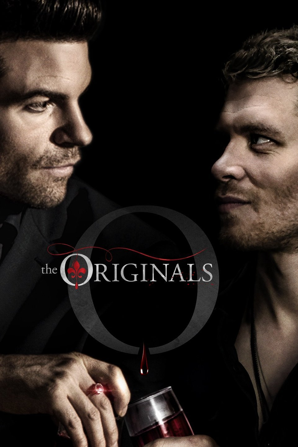 Image result for The Originals